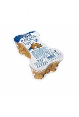 Bosch Tiernahrung Leckerli Vitality 450g