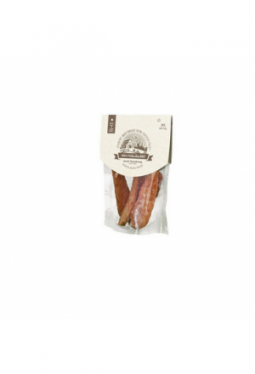 Bosch Tiernahrung Snack Country Meat H..