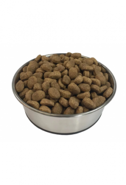 Beef Rindfleisch 15 kg (1 Probemonat)