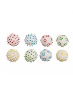 Spielball Hundespielzeug