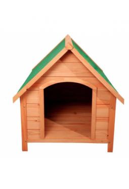 DOG House Hundehütte Gross