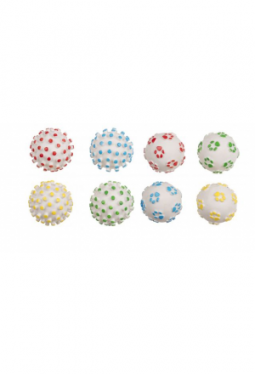 Katzen Spielball klein