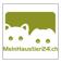 MeinHaustier24